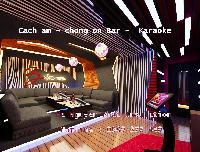 giải pháp cách âm karaoke