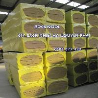 Rockwool 120kg/m3 (1200 x 600 x 50mm)